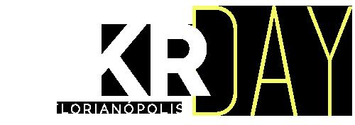 Logo-evento-png